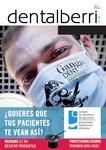 portada_DentalBerri30