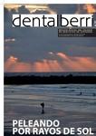 portada_DentalBerriN31