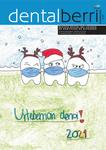 Dentalberri_47_diciembre2020_V6